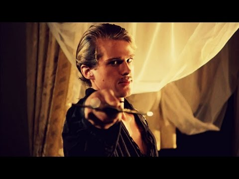 Cary Elwes on The Princess Bride, His Memoir and Future Films - UCKy1dAqELo0zrOtPkf0eTMw