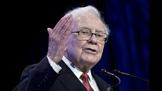 Warren Buffett's 2019 annual letter to shareholders key takeaways