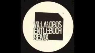 Cellphone's Dead (Ricardo Villalobos Entlebuch Remix)