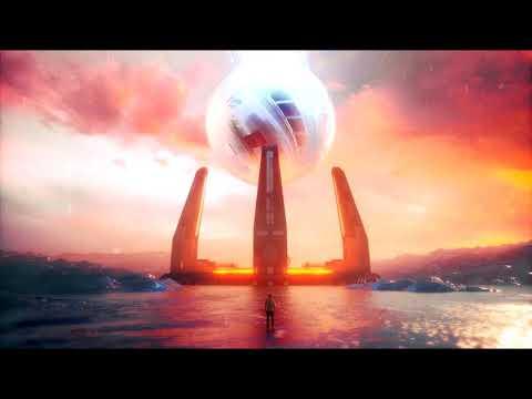 Really Slow Motion - Impulse Asura (Epic Powerful Heroic Trailer Music) - UCbbmbkmZAqYFCXaYjDoDSIQ