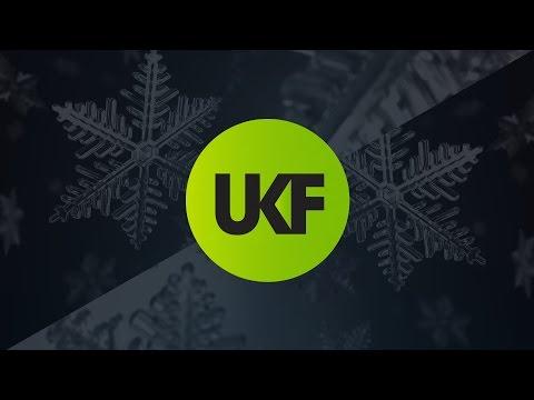 Muffler - Snowflakes - default