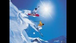 Alpine Skiing - FIS Cerler Aramon (ESP) - 2019 LIVE