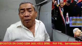 TODOS CONTRA LA SCJN !! CADENA PERPETUA AL CHAPO!!