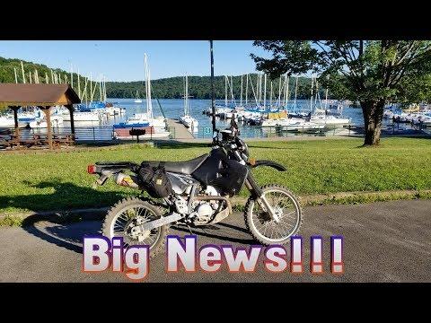 Big News!!!!!! - VidVui