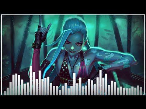 the E P i C Playlist 4 Gamer - (Dubstep & Electro on 1080p