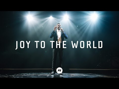 Joy to the World  Its Christmas Live  Planetshakers Official Music Video