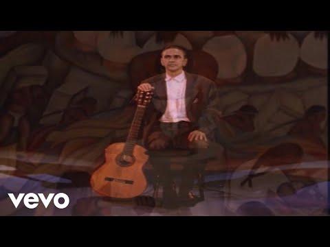 Caetano Veloso - Lamento Borincano (Ao Vivo) - UCbEWK-hyGIoEVyH7ftg8-uA
