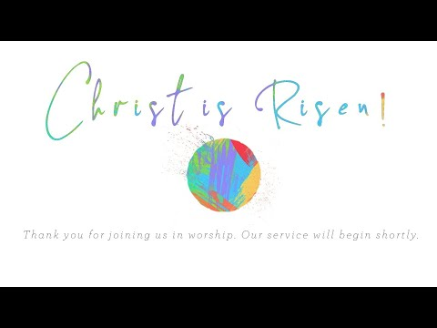 05/06/2020 - Christ Church Nashville