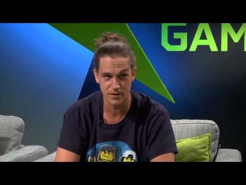 Jason Mewes on Acting and PC Gaming - UCHuiy8bXnmK5nisYHUd1J5g