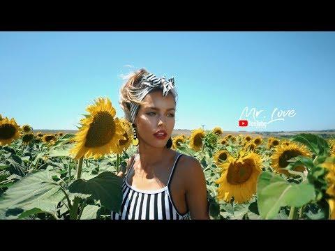 Osman Altun - Tell Me Baby (Official Video) - UCKA_OnBKECVV3iBUPeP9s3w