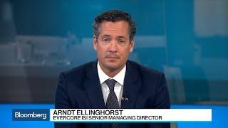 U.S. Tariffs Put Billions in European Carmaker Profits at Risk: Evercore