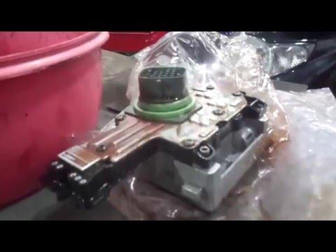 Schemi Elettrici Jeep Cherokee : Prova jeep cherokee motorbox