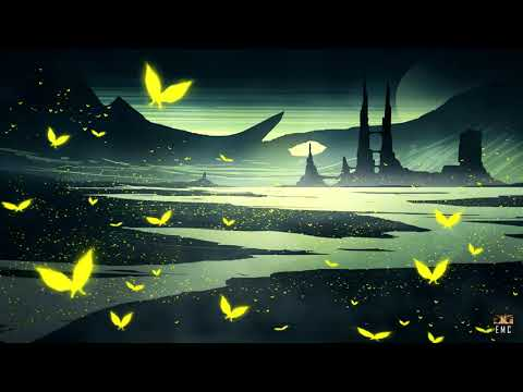 Aiden Appleton and Daniel Ward - Dance Of The Fireflies | Epic Beautiful Emotional Piano - UCZMG7O604mXF1Ahqs-sABJA
