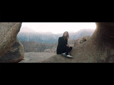 kalley - Blessed (Music video)  Faultlines