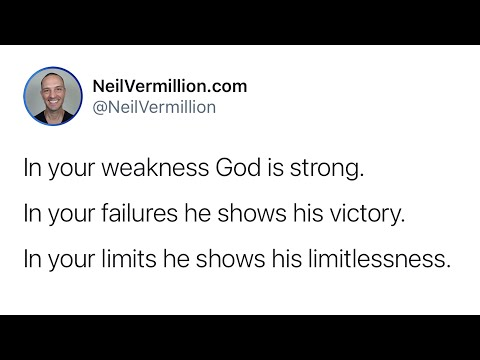 You Will See And Accomplish - Daily Prophetic Word