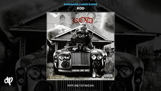 Bandgang Lonnie Bands - ome Here Feat Drego [Kod]