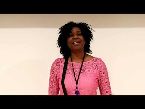 Drama College Highlights 3- Testimonies from Students