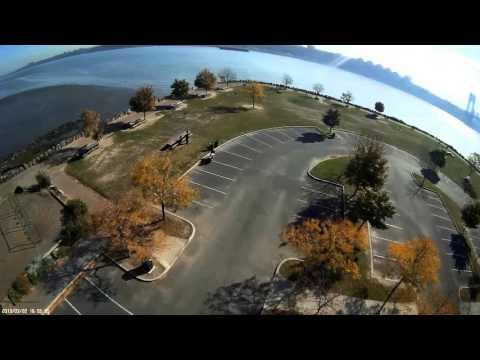 eBAY RTF racing  DRONE zmr 250 - UCRtyNujXtW1ZxZa_DSZFGqg