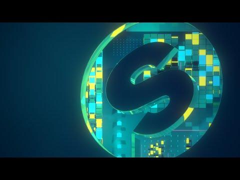 Spinnin' Records - 2020 Future Hits - UCpDJl2EmP7Oh90Vylx0dZtA