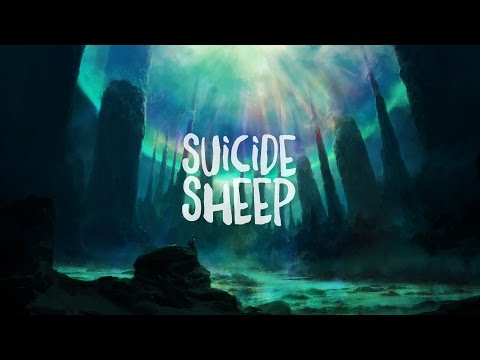 Seven Lions x Illenium x Said The Sky - Rush Over Me (feat. HALIENE) - UC5nc_ZtjKW1htCVZVRxlQAQ