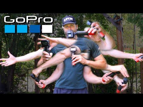 5 GoPro Hand Transitions I've used since the HERO1 - UC_Wtua5AwwqD44yohAUdjdQ