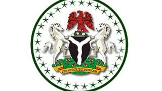 Budget constraint: FG, states brainstorm on ways to meet demands