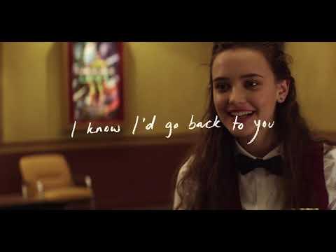 Selena Gomez - Back To You (Lyric Video) - UCPNxhDvTcytIdvwXWAm43cA