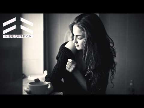 [TRANCE] Female Vocal Trance (April 2013) #20 - UCSvV82oRqAEj4dqodnMn0EA