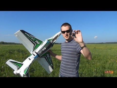 Тест GPS трекера tl-007 - UCvsV75oPdrYFH7fj-6Mk2wg