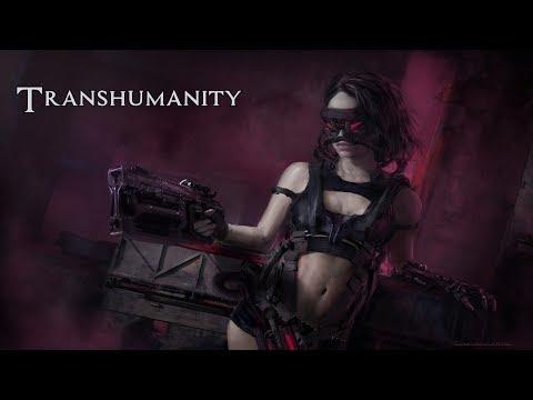 TRANSHUMANITY - Epic Hybrid Action Music Mix   Titan Slayer - UC4L4Vac0HBJ8-f3LBFllMsg