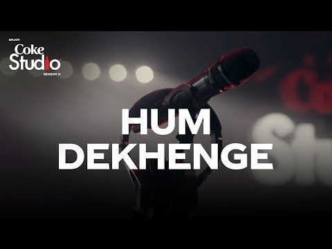 Hum Dekhenge Lyrics