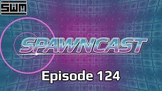 Gamescom 2019, Nintendo Indie World, Genesis Mini, July NPD | Spawncast Live