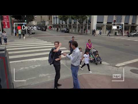 Drone Experiment: Where Do You Draw the Line On Spying - UCsyLWT0_aBLQOjJx5n7O2fg