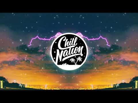 benny blanco - Eastside w/Halsey & Khalid (Neptunica Remix) - UCM9KEEuzacwVlkt9JfJad7g