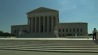 SCOTUS won't revive Alabama ban on abortion method