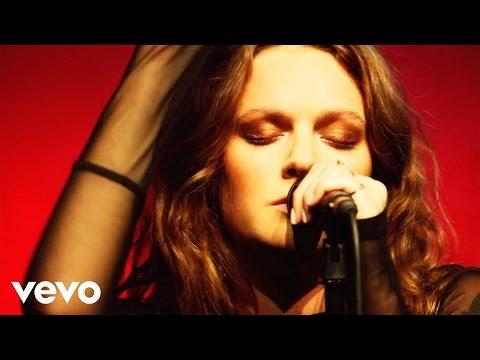 Tove Lo - Habits (Live, Vevo UK @ The Great Escape 2014) - tovelovevo