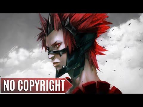 RYLLZ - Purgatory | ♫ Copyright Free Music - UC4wUSUO1aZ_NyibCqIjpt0g