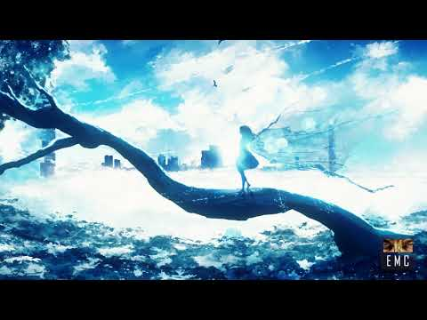 Gabriel Salcedo - Ethereal Time | Epic Majestic Orchestral Music - UCZMG7O604mXF1Ahqs-sABJA