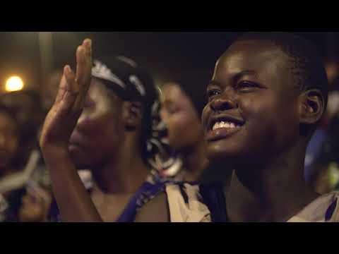 Owerri, Nigeria Crusade - Day 3 Recap