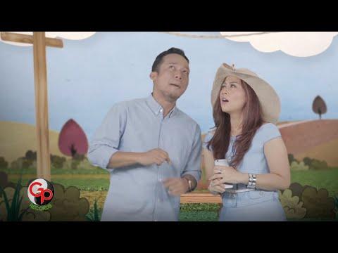 Gombalan Tangan Tuhan (Feat. Shanty)