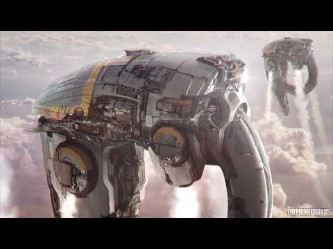 Chris Davey - Fusion | EPIC HYBRID ORCHESTRAL - UC4L4Vac0HBJ8-f3LBFllMsg
