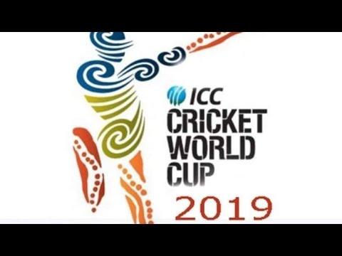 Cricket World Cup 2019 Schedule & Fixtures World Cup 2019 Factz