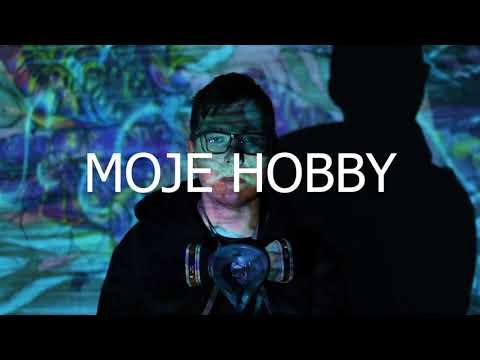 DOSY DOSS -Moje hobby