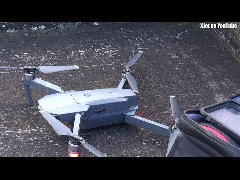 You can't fly that drone at an airfield! - UCQ2sg7vS7JkxKwtZuFZzn-g