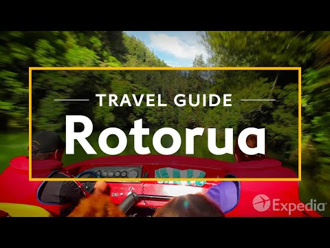 Rotorua Vacation Travel Guide | Expedia - UCGaOvAFinZ7BCN_FDmw74fQ