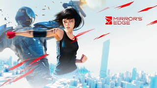 EA ACCESS! MIRROR'S EDGE CATALYST! | INDIAN GAMERS COMMUNITY! | INDIA LIVE [ENGLISH/HINDI]