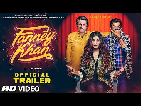 Tera jaisa tu hai.. Mere jaisi main hoon Lyrics - Fanney Khan Song | Monali Thakur