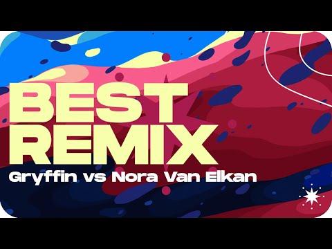 Gryffin - You Remind Me (Nora Van Elken Remix) - UCM9KEEuzacwVlkt9JfJad7g
