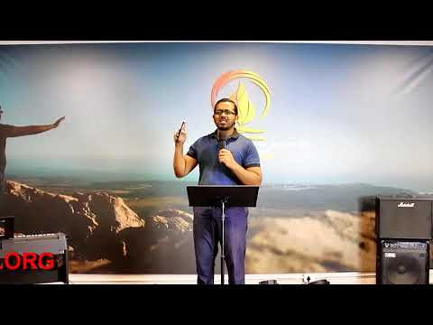 GOD WANTS YOU TO BE READY FOR THE RETURN OF CHRIST, Daily Promise and Powerful Prayer