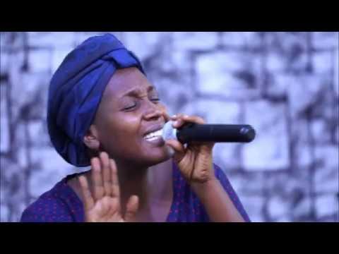 Spirit Filled Life Part 1 with Bishop Dr  Fidele Masengo
